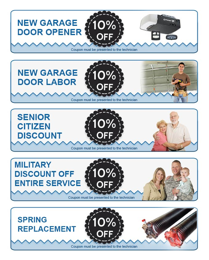 Miami Garage Door Service Repair Miami, FL 786-377-5088